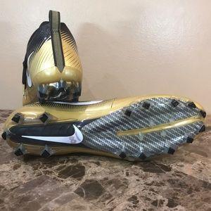 Nike Shoes - Nike Vapor Untouchable Pro Football Cleats